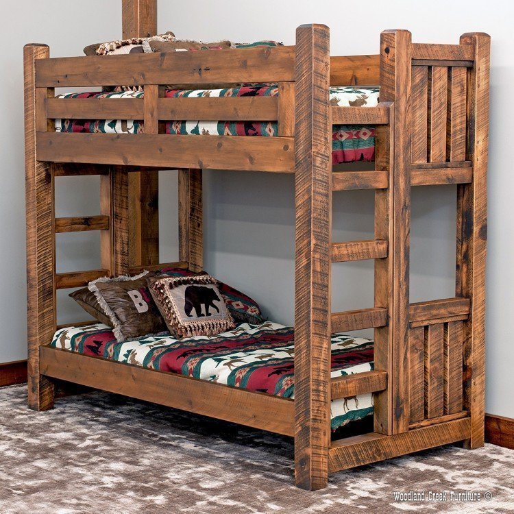 Sawmill Bedroom Packages Sawmill Bedroom Sawmill Weathered