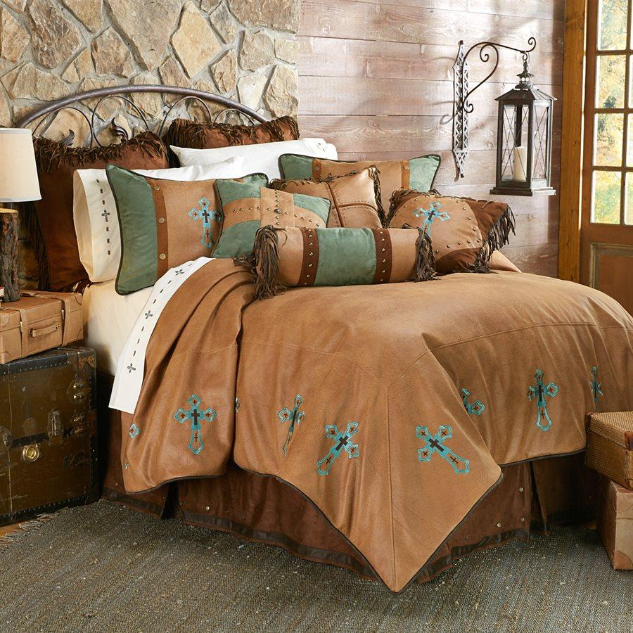 Genial Log Furniture Place